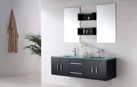 custom bathroom vanity ideas bathroom custom vanity designs wicker towel basket rustic cabinets