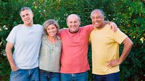 middle aged important preventive screenings for middle aged adults in oklahoma