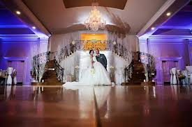 wedding venues in connecticut wedding and banquet facility venue prospect ct
