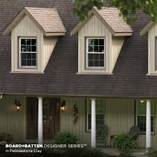 Types Of Houses Pictures Mastic Siding Pictures