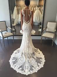unique wedding dress unique wedding dresses best photos wedding ideas