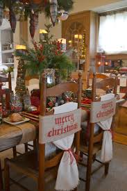 1038 best home for the holidays images on pinterest christmas