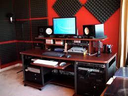 bureau de studio fundalize com onderwerp bureau studio