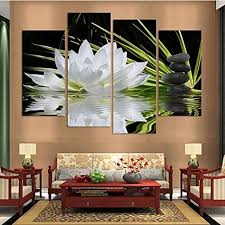 canvas decorations for home bamboo wall art bamboo wall art forest tubes