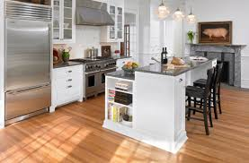 two tier kitchen island 40 kitchen island designs ideas design trends premium psd