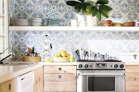 how to clean cherry wood cabinets kitchen trends wood cabinets apartment therapy