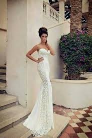 tight wedding dresses tight fitted wedding dresses naf dresses