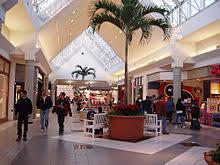 layout of hulen mall christiana mall wikipedia