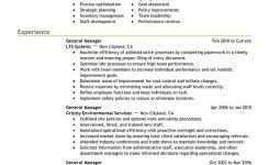Leasing Manager Resume Sample by Leasing Consultant Resume Apartment Leasing Agent Resized Leasing