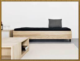 und sofa bett und sofa bürostuhl