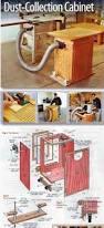 garage workshop designs downdraft table plans sanding tips jigs and techniques