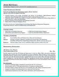 Sample Resume For Junior Accountant by Keyword Optimized Junior Accountant Resume Template 42