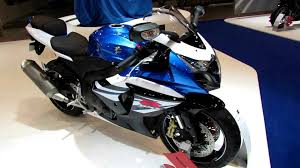 suzuki gsxr1000 2014 youtube