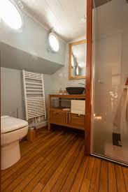 peniche chambre d hote lyon best lyon chambre dhote images amazing house design