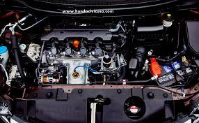 2013 honda civic lx sedan manual review canada honda civic updates