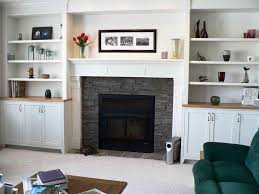 stone shelf for fireplace mantel home fireplaces firepits
