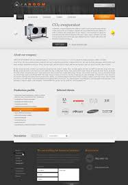 website layout in photoshop u2013 50 step by step tutorials