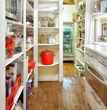 walk in kitchen pantry ideas 10 kitchen pantry design ideas eatwell101