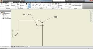 How To Calculate The Needed How To Program Arcs And Linear Movement In G Code Manually 32 Steps