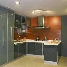 modular storage furnitures india designer modular kitchen at rs 50000 unit modular kitchen dream