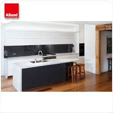 kitchen cabinets houzz houzz style interior home design mixed material ready made kitchen cabinets buy ready made kitchen cabinets interior home design kitchen