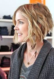 Trendige Bob Fr by 45 Best The Choppy Bob Images On Hairstyles Bob