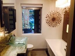 Ideas For Interior Decoration Of Home Living Room Mandir Designs In Living Room Lovely Best Pooja Room