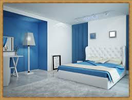 bedroom color trends relaxing bedroom wall color trends 2017 wall colors trends