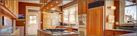 custom cabinets stock cabinets sarasota fl