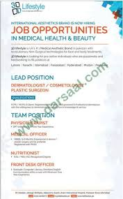 front desk jobs hiring now surgeon medical office receptionist jobs in islamabad 15 march