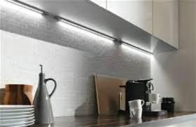 quel eclairage pour une cuisine quel eclairage pour une cuisine 9 cuisines ixina cuisine mona