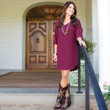 why cowboy boots and dresses should be your best friend one country