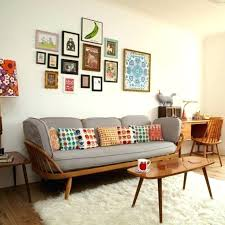 Room Decor Inspiration 70s Room Decor Anniegreenjeans