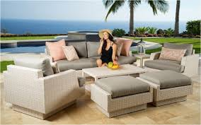 Patio Furniture Clearance Canada Inspirational Patio Furniture San Antonio New Best Furniture Gallery
