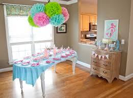 thanksgiving point birthday party a dreamy mermaid birthday party anders ruff custom designs llc