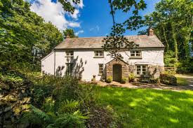 country cottages for sale in the peak district the chilterns and