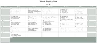Editorial Calendar Template Excel 5 Simple Editorial Calendar Tools Anvil