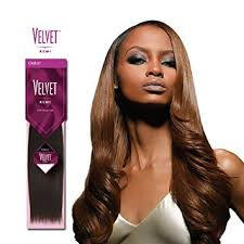honey weave velvet remi human hair weave yaki weaving 14 inch