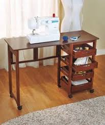 sewing machine table amazon amazing sewing machine from amazon visit the image link more