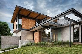 modern house design by nikolay kiselev amazing architecture