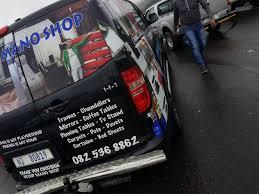 Seeking Durban Durban Road Rage After Flees Still Seeking