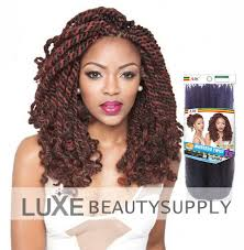 grey kinky twist hair spring twist hair eon braiding hair luxe beauty supply