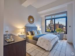 1 bedroom apartments for rent brooklyn ny one bedroom apartments in brooklyn internetunblock us