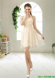 quinceanera damas dresses quinceanera damas dresses topdresses100 online