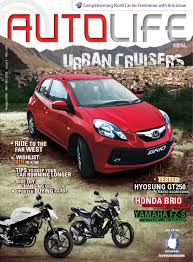 nissan micra price in nepal issue2 by autolife nepal issuu