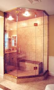 Connecticut Shower Door Questions About Frameless Shower Doors Oasis Shower Doors Ma Ct