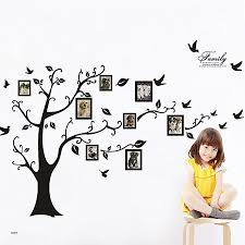 Brown Tree Wall Decal Nursery Wall Decals Brown Tree Wall Decal Nursery High Resolution
