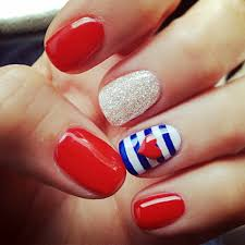 the most beautiful nails designs 2014 yve style yve style com
