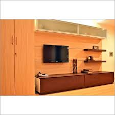 Wall Mounted Storage Cabinets Living Room Chic Wall Cabinets For Living Room Ideas With Brown