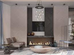 home interior furniture design home designing homedesigning
